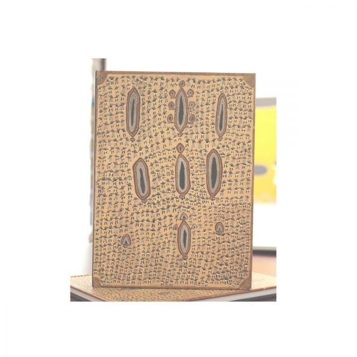 Notebook_AG.jpg