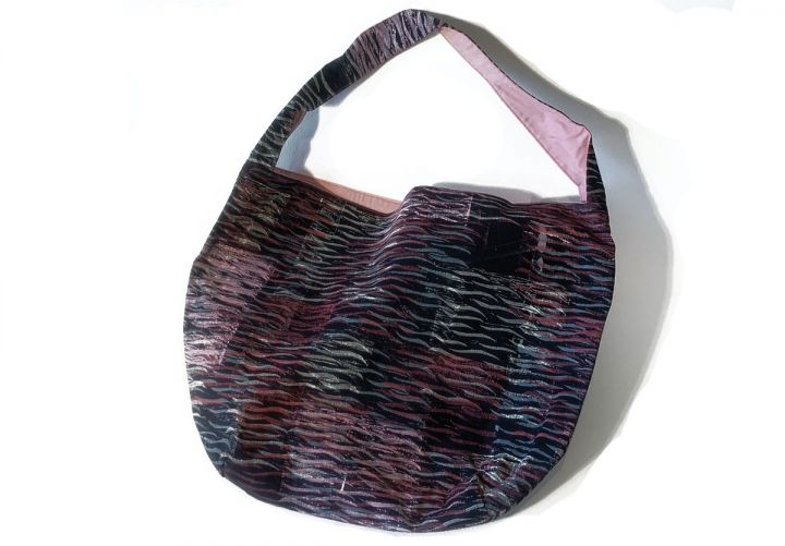 textilebag_ACwaves_cutout.jpg