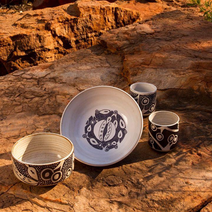 Gloria-Mengil-Ceramicware-Range.jpg