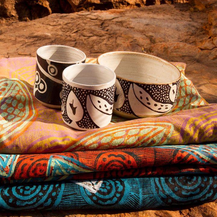 Gloria-Mengil-Ceramic-ware-and-textiles.jpg