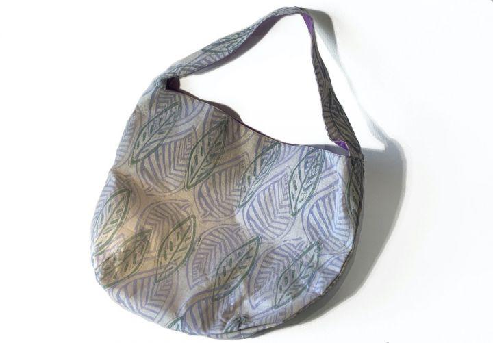 textilebag_DM_lilacleaf_cutout.jpg