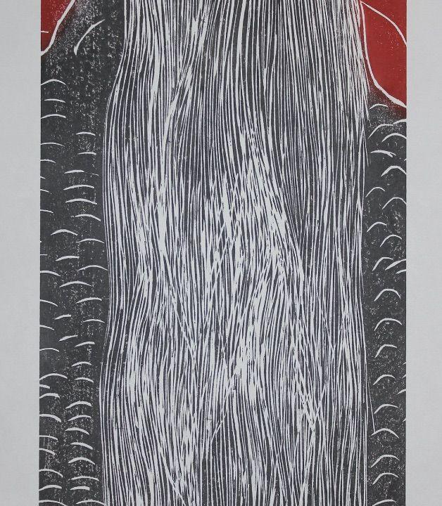 P011-14-Agnes-Armstrong$475lge.jpg