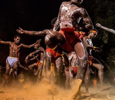Waringarri Dancers, Credit Cole Bennetts (71 of 71).jpg