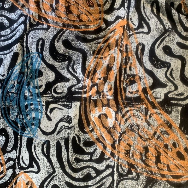textilebag_GM_detail.jpg