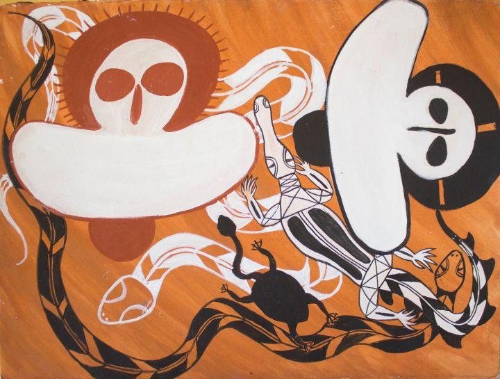 RG K01150-19 Aboriginal Art.jpg