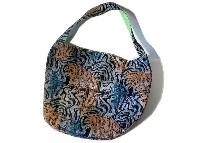 textilebag_GM_cutout.jpg