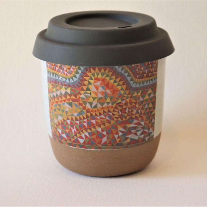 BW - Ceramic Coffee Cup 2020.jpg