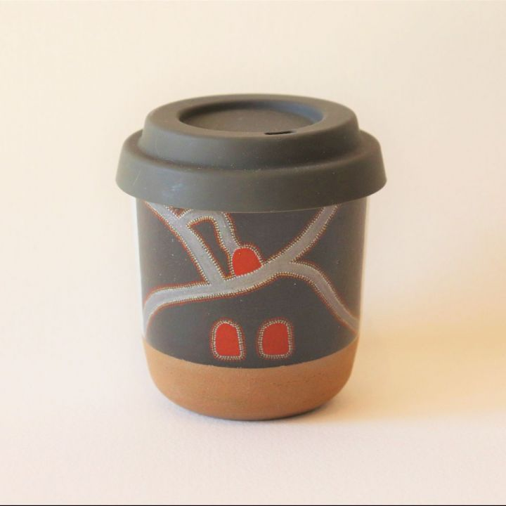 DG- Ceramic Coffee Cup 2020.jpg