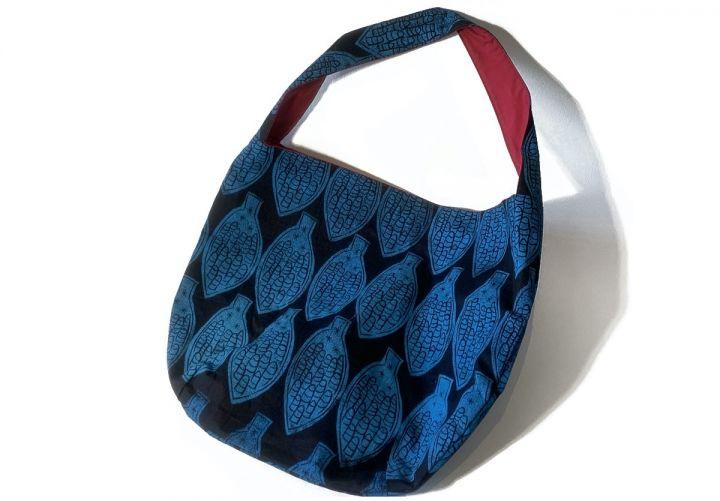 textilebag_KA_boabblue_cutout.jpg