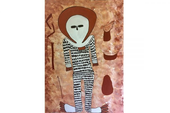 Anna Morlumbun Aboriginal Art.jpg