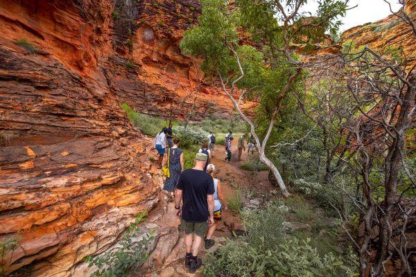 Mirima Walk Australian Kimberley Aboriginal Culture Tour Sarah Duguid Photography 2020© .jpg