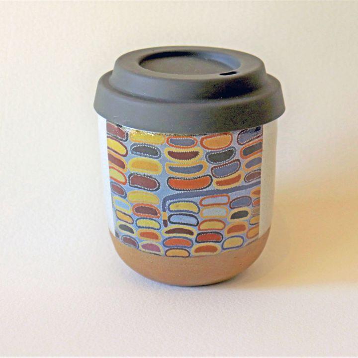 ML- Ceramic Coffee Cup 2020.jpg