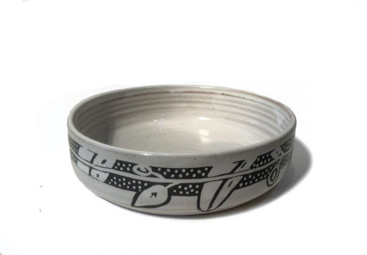 GMserving-bowl_cutout.jpg