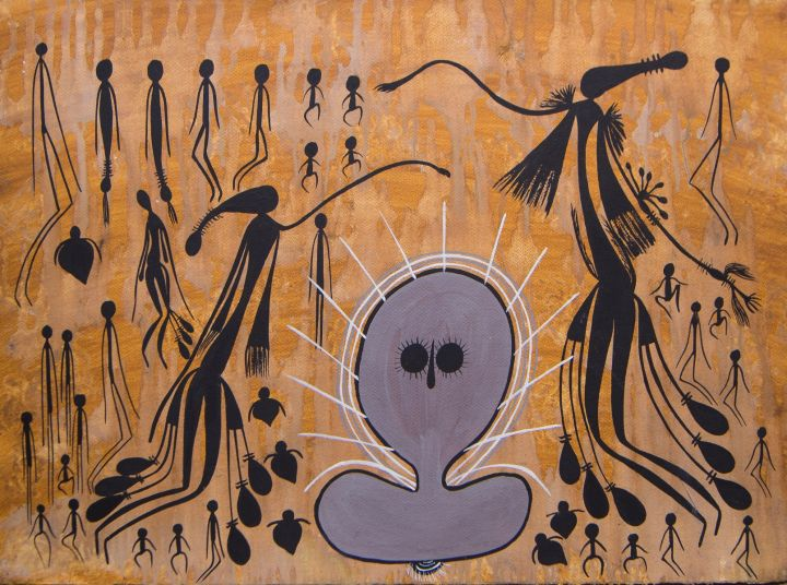 JU K00734-18 Aboriginal Art.jpg