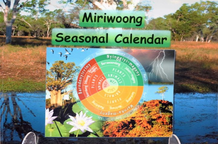 Miriwoong Seasonal Calander.jpg