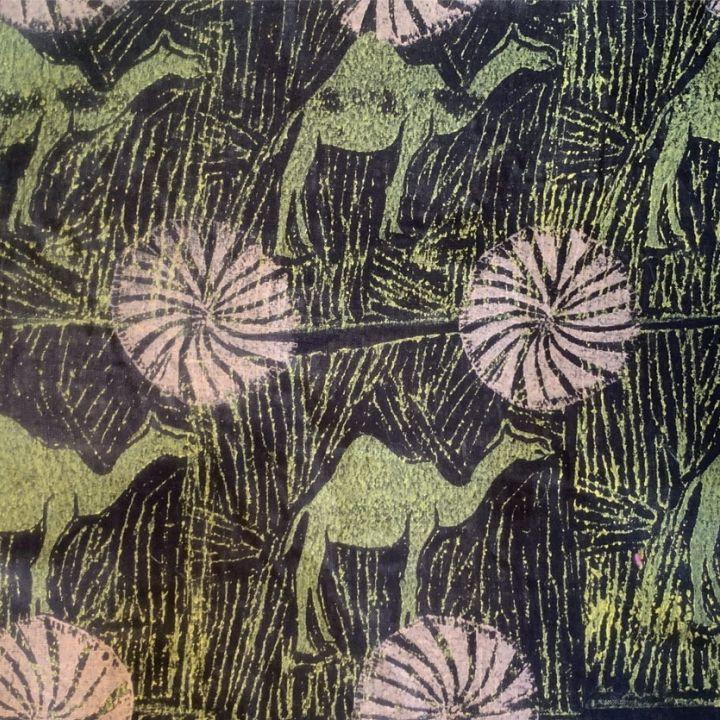 textilebag_ACcamel_detail.jpg