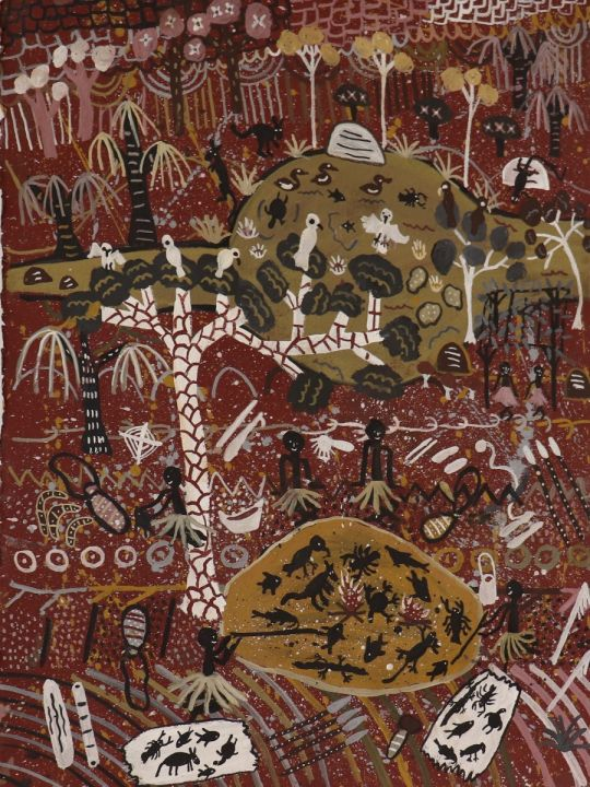 BB-K02006-19 Aboriginal Art.jpg